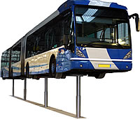 4stemp_bus