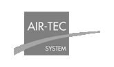 logo-Air-Tec