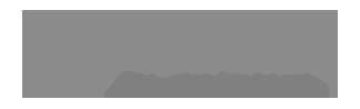 logo-Ingersoll-Rand