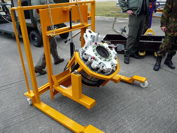 wielwisselwagen-kdc10-2